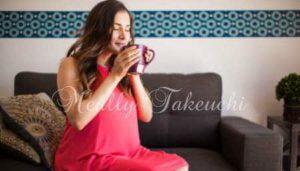 妊娠中に摂取することを避けるべきハーブ