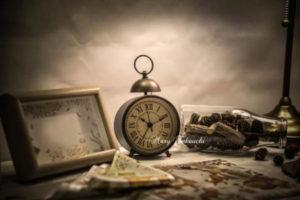 記憶力と集中力に対応するハーブ