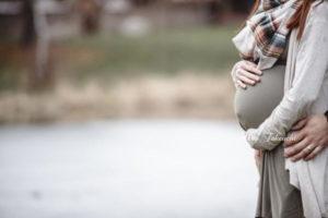 妊娠した場合、メディカルハーブを使用できますか?
