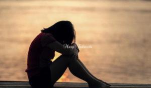 倦怠感:調子を取り戻すためのハーブ
