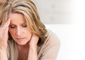 副腎疲労を植物療法で克服するためのステップ