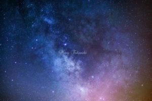 最も魅力的な星座6つ