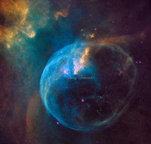 あなたの星座のエネルギーを使って体が癒されるのを手伝ってください